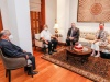 President Says Sri Lanka Will Not Get Entangled In Struggles Between World Power Blocs