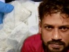 Makandure Madhush Dies Four Days After Being Handed Over To CCD