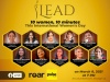 iLead: Ten Highly-accomplished Women Share The Same Stage To Present Leadership Perspectives For International Women's Day