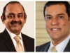 People's Bank ranked among the 'Top 10 Most Admired Companies in Sri Lanka', yet again