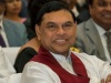 "Presidential Task Force Head Basil Rajapaksa Suddenly Leaves For United States For ""Medical Reasons"""