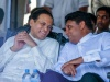 President Sirisena's Leaked Audio Clip Hits Final Nail On Premadasa's Presidential Bid: Audio Sends Shock Waves Among UNP Rank And File