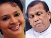SJB to take disciplinary action against MP Diana Gamage