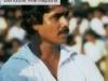 Sri Lanka's First Test Captain Bandula Warnapura Passes Away At A Private Hospital