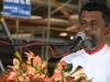 Weerasumana Weerasinghe Appointed Acting Chairman Of Communist Party After Removal Of Kollure Over Remarks On Teachers