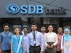 SDB bank – A future-ready bank that supports SMEs, empowers women and drives digitalisation