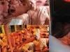 AG directs Acting IGP to probe into Aranthalawa massacre