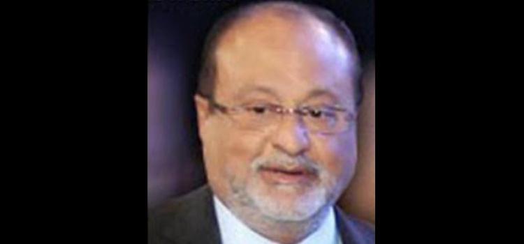 Chairman Of Capital Maharaja Organization R. Rajamahendran (Killi Maharaja) Passes Away