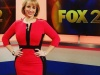 All Sri Lankans Blocked From Fox Journalist Angela Hutti's Facebook Account Due To Derogatory Comments And Harassment
