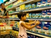 """""""Strange Deals"""" To Sell Fonterra & MILCO Products: Consumers Forced To Spend Rs. 4000 To Purchase Milk Powder"""