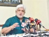 Arjuna Ranatunga Turns Down UNP's Senior Vice Chairman Post: Frustration Grows Over Recent Appointments Made By WC