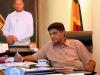 Police hunt of Rishad Bathiudeen 'hilarious';SJB