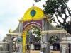 'Tug of war' for electing Kataragama Basnayaka Nilame