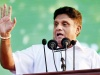 UNP Deputy Leader Sajith Premadasa To Meet UNF Party Leaders Tonight To Solicit Their Support For Presidential Bid