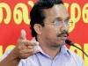 "Former JVP MPs Handunnetti And Samarasinghe File Writ Petition Against Transfer Of ""Yugadanavi"" Shares To US Company"