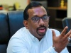"""[VIDEO] """"Keheliya Made A Genuine Mistake: Decision To Import New Vehicles For MPs Abandoned At Cabinet Meeting"""": Aluthgamage"""