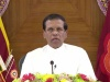 """President Sirisena Must Immediately Halt His Plans To Resume Executions For At Least 13 Prisoners"": Amnesty International"