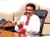 Anusha Pelpita Steps Down: Former SLPA Chairman Daya Ratnayake Appointed New Secretary To Ministry Of Industries