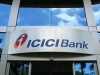 ICICI Bank shuts down operations in Sri Lanka
