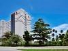 Infected Brandix staffer visited Marriott Weligama
