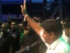 Sajith Expected To Meet TNA Leaders Tonight: Main Tamil Party Vary Of UNP Deputy Leader Due To His Vague Policy On Devolution Of Power