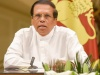 Sirisena Says Date Already Set For Death Penalty: Reiterates Need To Repeal 19A And Opposes SOFA