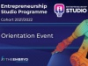 SLT-MOBITEL 'Entrepreneurship Studio' gains momentum with 20 startups shortlisted and start of intensive mentoring programme