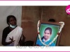 Three Family Members Of MP Rishad Bathiudeen Arrested Over The Death Of 16-Year-Old Girl