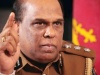 Anura Senanayake Key Suspect In Wasim Thajudeen Murder Case Passes Away After Prolonged Illness