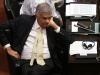 Govt. MPs Invite Former Premier Ranil Wickremesinghe To Enter Parliament Soon As UNP's National List Member