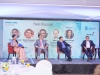 Pre-budget Discussion: Economic Experts Call For For Multi-pronged Reforms Ahead Of Crucial Budget