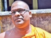 Gnanasara Thera Who Was Convicted For Contempt Of Court Appointed Chairman Of 'One Country One Law' Task Force