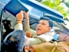 Parliament Withholds Ranjan Ramanayake's MP Salary Until The Ruling Of The Case