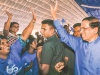 Monumental Misjudgments, Wild Exaggerations And SLFP's Irresolute End