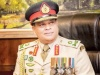 "Army Chief Disappointed With 'Avurudu' Shopping Rush: ""If Sri Lankans Don't Exercise Caution There Won't Be Vesak Celebrations'"