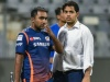 Confusion Reigns: Mahela appears before SIU despite earlier decision to change the date