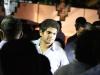 'Family-Politics' Continues: Maithripala Sirisena's Son Daham Appointed SLFP Youth Wing Head In Polonnaruwa