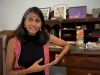 Sri Lankan Writer Kanya D'Almeida Winner Of Commonwealth Short Story Regional Prize