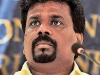 JVP Leader Anura Kumara And Shani Abeysekara File Writ Applications To Revoke Summons To Appear Before Presidential Commission