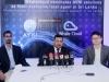 "WhaleCloud ""Alipay eWallet solution"" & AVNI"