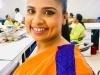 Ex-Sirasa Journalist Eureka De Silva Facing Imminent Arrest Upon Her Return To Sri Lanka Over Facebook Post