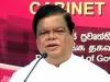 Bandula Promises To Provide Undergarments Through Sathosa While SLPP MP Wants Public To Sacrifice One Meal A Day
