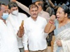 "Sri Lanka's COVID19 ""Local Healer"" Dhammika Bandara Facing Imminent Police Arrest Over Assault On Doctor"