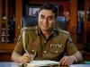 CID Concludes Investigations Into Pujith Jayasundara And Hemasiri Fernando