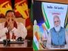 Address aspirations of Tamils, Modi urgesMahinda