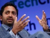 Silicon Valley Entrepreneur Of Sri Lankan Origin Chamath Palihapitiya To Run As Governor Of California
