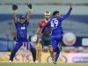 Sri Lanka Cricket Launches Inquiry Into Reports On Alleged Sex Scandal During Tournament: Seeks Explanation From Team Management