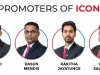 ICON Business School produces  ACCA World Prize Winner