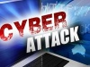 Kuwait Embassy Websites And 10 Other Websites Come Under Cyber Attack: No Group Has So Far Claimed Responsibility