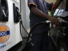 LIOC Requests Permission For Massive Fuel Hike Due To Soaring World Market Prices: Govt. Remains Non-Committal